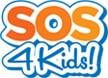 SOS 4 Kids Inc.